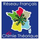 logo rfct